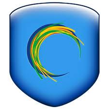 Hotspot Shield 7.10.0 Crack