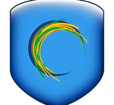 Hotspot Shield 7.10.0 Crack