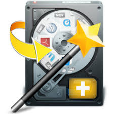 MiniTool Power Data Recovery 8.1 Crack & Keygen Free Download