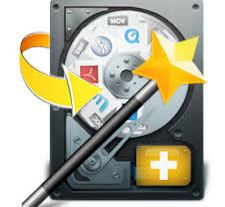 MiniTool Power Data Recovery 8.1 Crack
