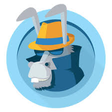 HMA! Pro VPN 4.2.129 Crack