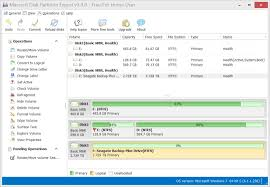 macrorit disk partition expert activation key