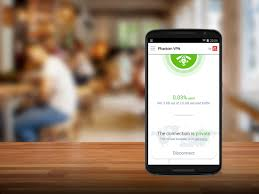 Avira Phantom VPN 2.15.2 Crack