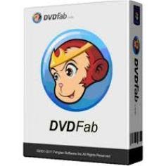 DVDFab 10.2.1.3 Crack