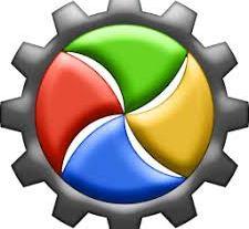 DriverMax Pro 10.15.0.23 Crack
