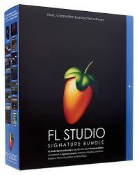FL Studio 20.0.4.629 Crack
