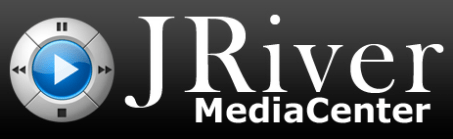 J. River Media Center 24.0.054 Crack