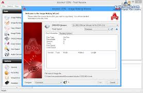 Alcohol 2.0.3 Build 11012 Crack