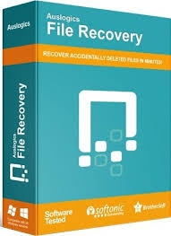 Auslogics File Recovery 8.0.18.0 Crack