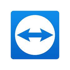 TeamViewer 13.2.26558 Crack