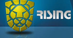 Rising Antivirus 23.1.69.91 Crack
