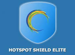Hotspot Shield VPN Elite 7.14.0 Crack