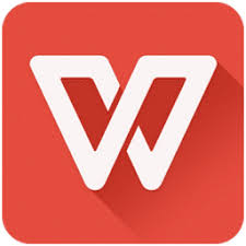 WPS Office 2016 Premium 10.2.0.7516 Crack
