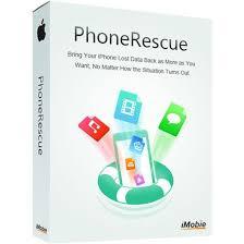 PhoneRescue v3.7.2 Crack
