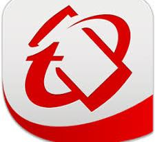Trend Micro Mobile Security 10.1 Crack