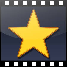 VideoPad Video Editor 6.28 Crack