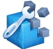 Wise Registry Cleaner 10.11 Crack