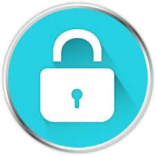 Steganos Privacy Suite 20.0.6 Crack