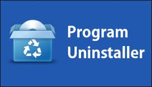 Wise Program Uninstaller 2.2.8 Crack