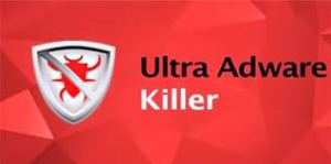 Ultra Adware Killer 7.5.2.0 Crack
