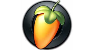 FL Studio 20.1 Crack