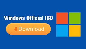 Windows ISO Downloader 7.30 Crack