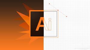 Adobe Illustrator CC 2019 V23.0.1 Crack