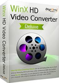 WinX YouTube Downloader 5.2.0.0 Crack