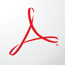 Adobe Acrobat Pro DC Crack 2019