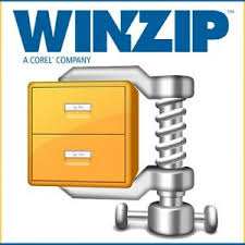 WinZip Pro Crack 23 Activation Code