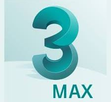 Autodesk 3ds Max Crack 2019