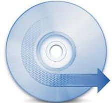 EZ CD Audio Converter 8.2.1 Crack