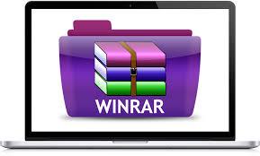 WinRAR 5.70 Crack