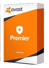 Avast Premier 19.3.2369 Crack + License Key Download 2019
