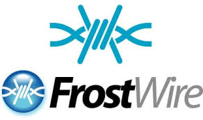 FrostWire 2019 Crack