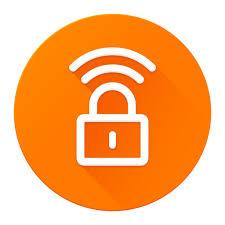 Avast SecureLine VPN 5.2.438 Crack