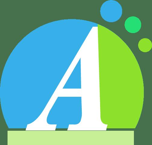 ApowerMirror 1.4.4.0 Crack