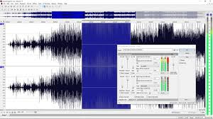 Sound Forge Pro 13.0 Build 46 Crack