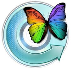 EZ CD Audio Converter 8.3.0.1