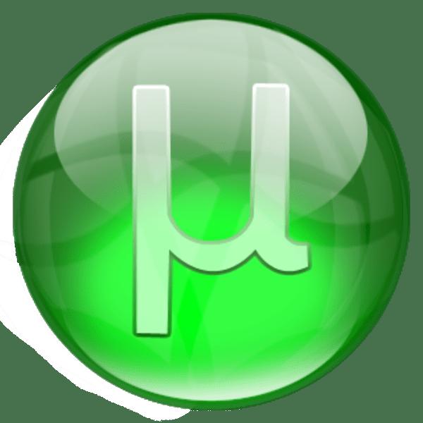 UTorrent 3.5.5.45146 Crack + Serial Key Free [Portable] Download [2019]