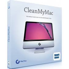 CleanMyMac X 4.4.0 Crack