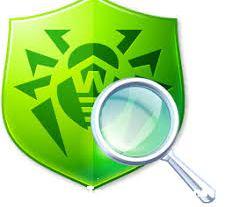 Dr. Web CureIt! 6.00.5 [20.12.2010] keygen Free Download Here!