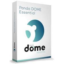 Panda Dome Premium 18.06.00 Crack