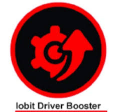 IObit Driver Booster Pro 6.4.0.398 License Key + Crack