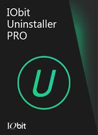 IObit Uninstaller 8.5.0.6 Crack