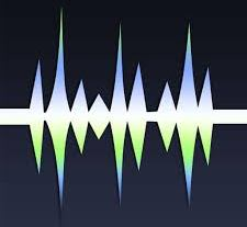 WavePad Audio Editor 9 Crack