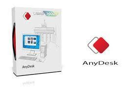 AnyDesk Premium 5 2 2 Crack Plus License key Free Download [Mac]