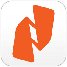 Nitro Pro 12.16.0.574 Crack Plus Serial Number Free Download