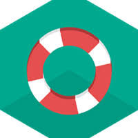 Kaspersky Rescue Disk 18.0.11.0 data 2019.03.03 Crack Serial Key