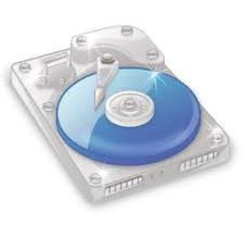 DiskBoss Ultimate 10.7.14 Crack